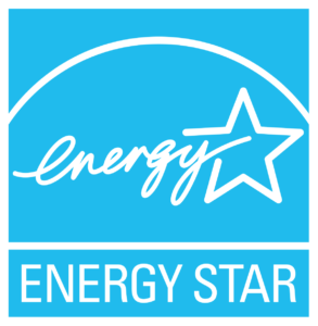 Eligible consumers can receive rebates to purchase new energy-efficient appliances when they replace used appliances.