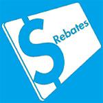 Rebates & Incentives